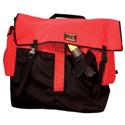 Strike Team® Medford Hose Pack