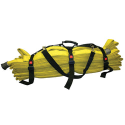 Strike Team® Hi-Rise Hose Pack