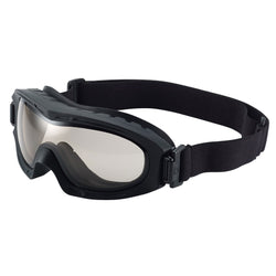 Bollé Backdraft Wildland Goggles