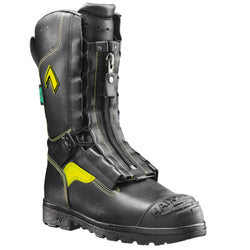 Haix® Fire Flash Extreme Men's Boots