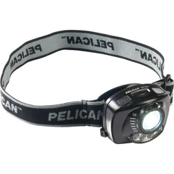 Pelican LED Headlamp