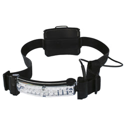 Foxfury Command & Tilt Wildland LED Headlamp