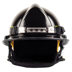 Foxfury Discover Fire Helmet Light