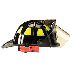 Vantage 180 Helmet/Right-Angle Flashlight