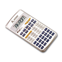 Firecalc Pocket Calculator