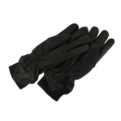 Innotex Inno750 Structural Firefighting gloves