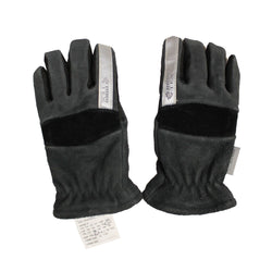 Innotex Inno755 Structural Firefighting gloves