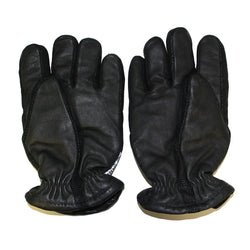 Innotex Inno785 Structural Firefighting gloves
