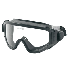 ESS NFPA Goggle Replacement Lens