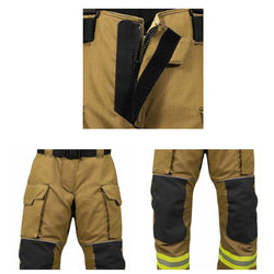 INNOTEX® RDG40 Pants