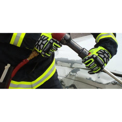 EXT Rescue® 4013 Gloves