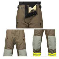 INNOTEX® RDG20 Pants