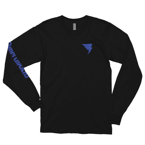 StormAngel Long sleeve t-shirt