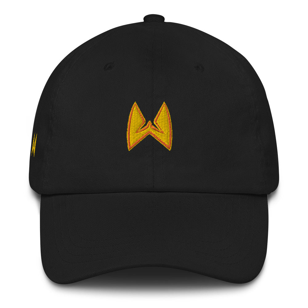 WULFBEE Dad hat