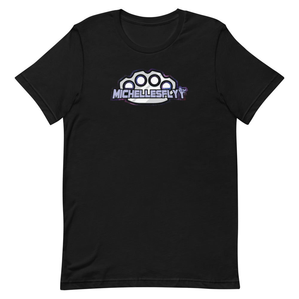 Michellesflyy T-Shirt