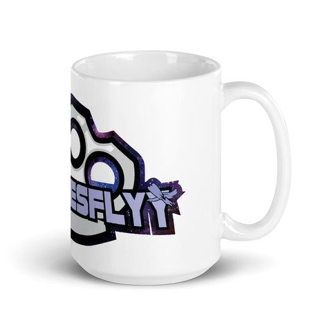 Michellesflyy Mug
