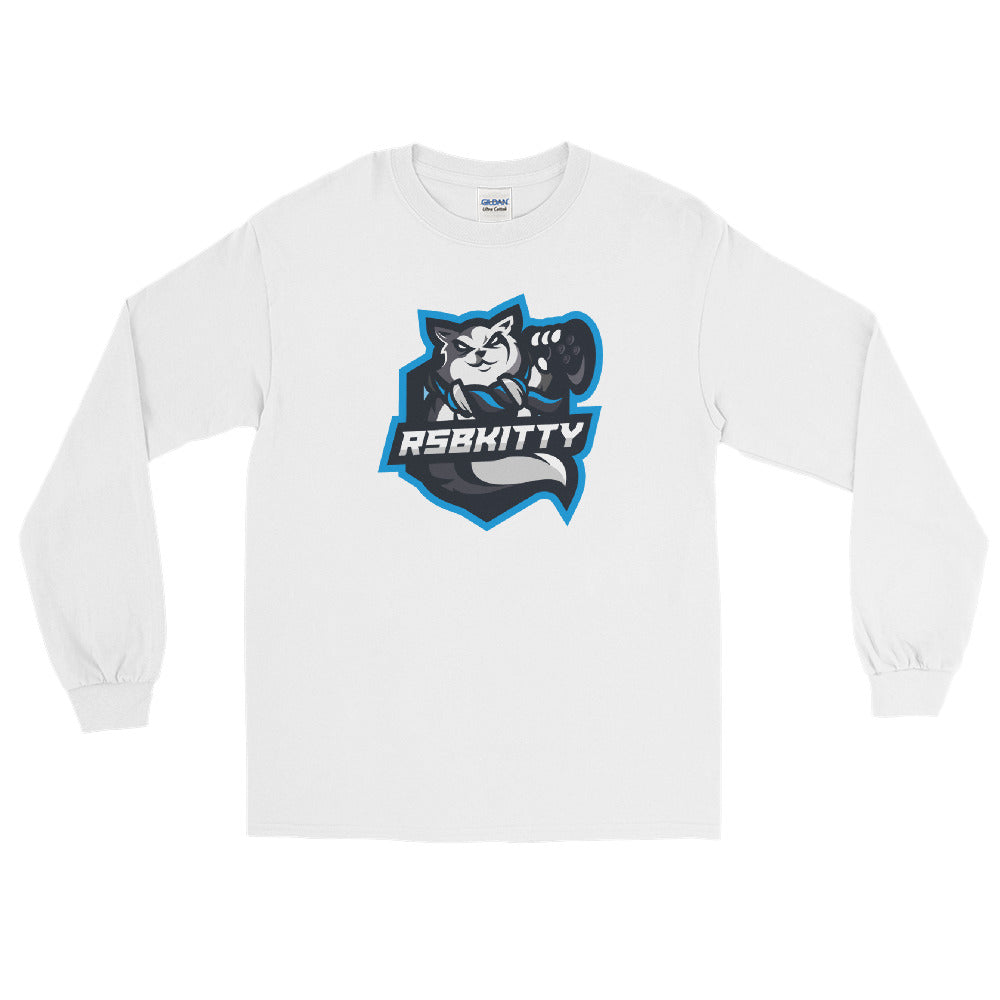 Rsbkitty Long Sleeve