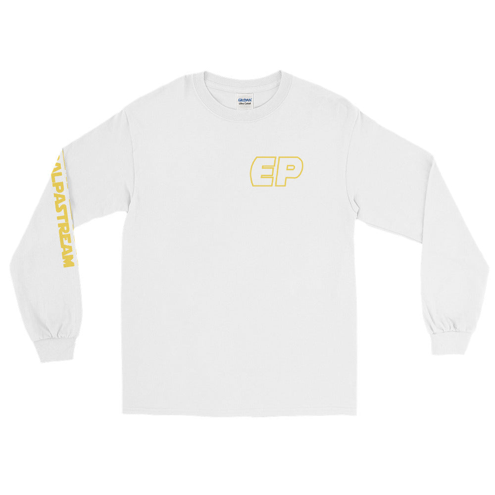 EP Long Sleeve Shirt