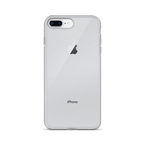 PNG iPhone Case