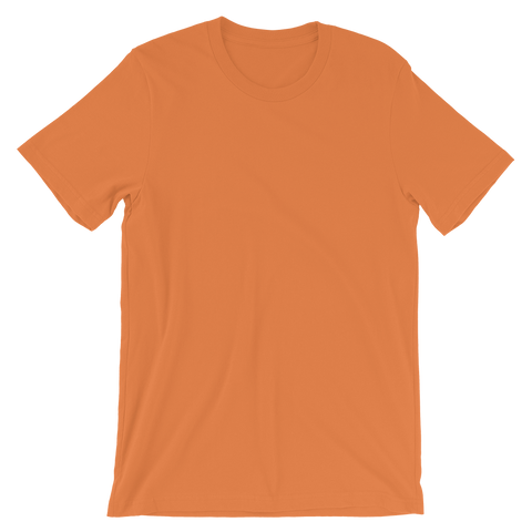 PNG Short-Sleeve Unisex T-Shirt