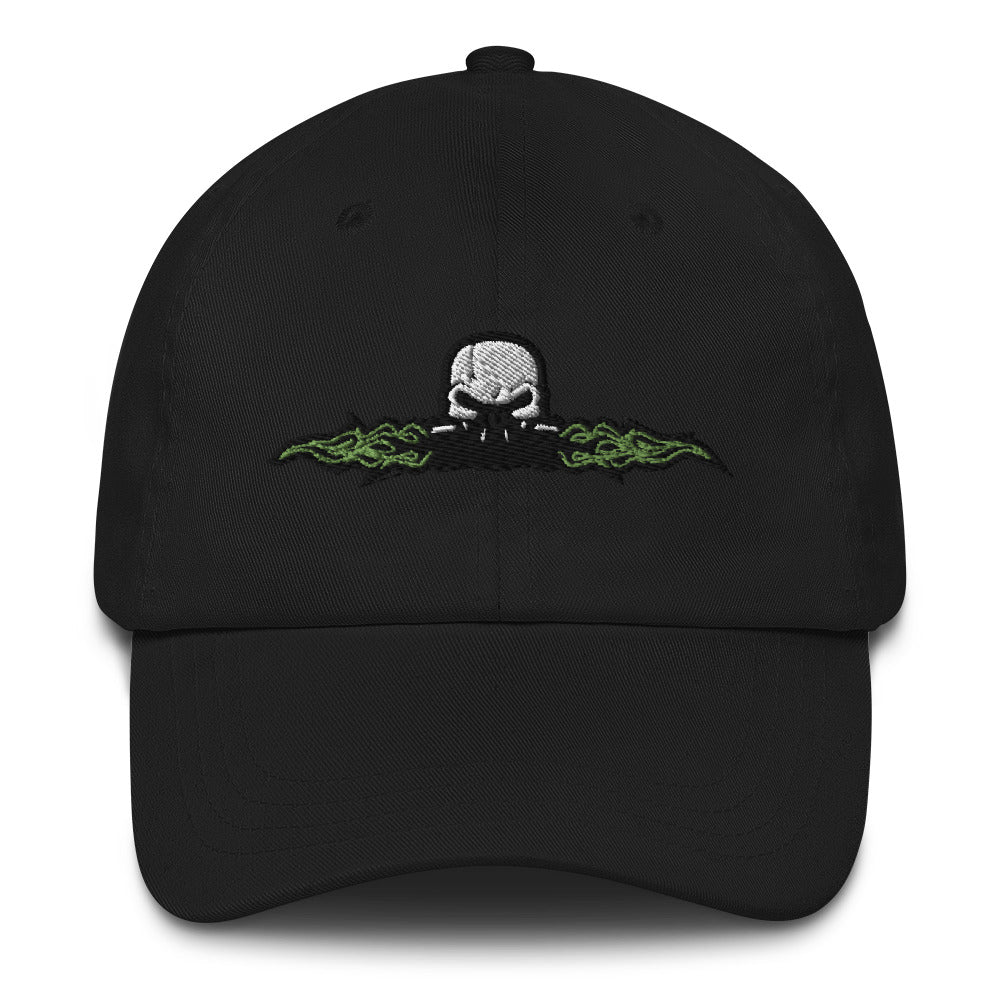 FullestEgx Dad Hat