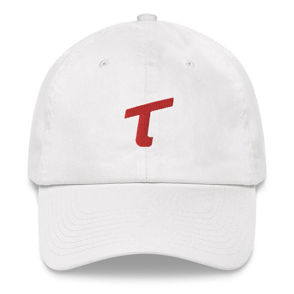 TyLu Dad hat