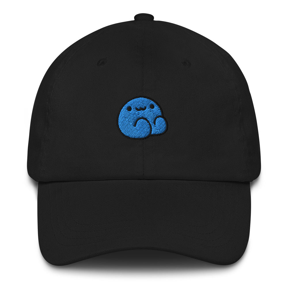 Tony Dad Hat