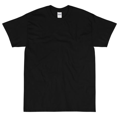 Gildan Short Sleeve T-Shirt