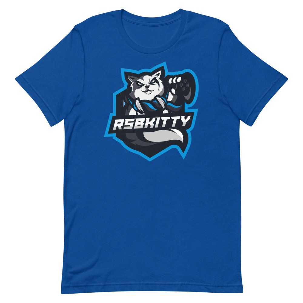 Rsbkitty T-Shirt