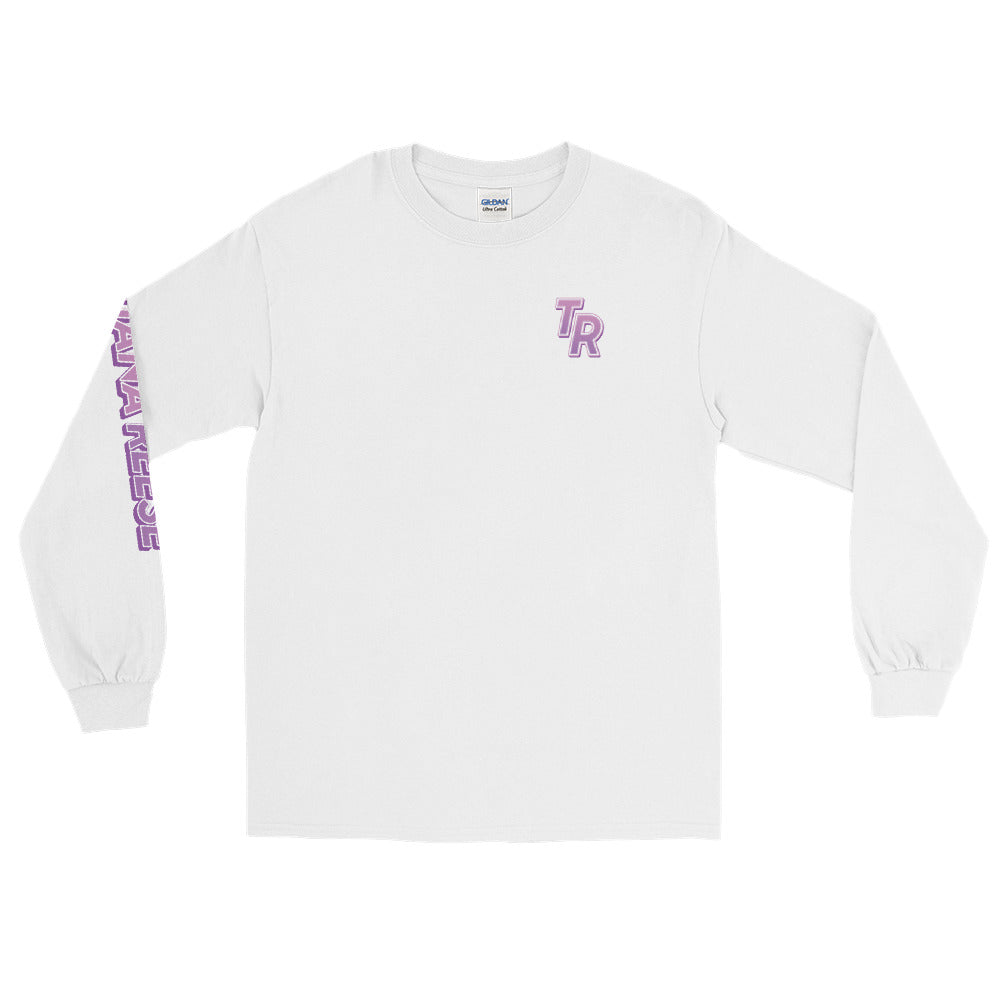 TianaReese Long Sleeve Shirt