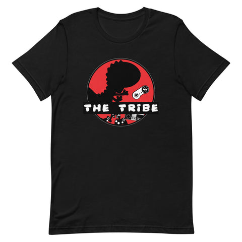 The Tribe T-Shirt