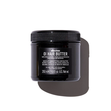 Oi Hair Butter - Brush Salon