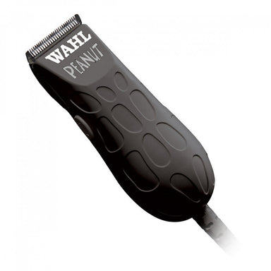 Peanut Clipper / Trimmer Black - Brush Salon