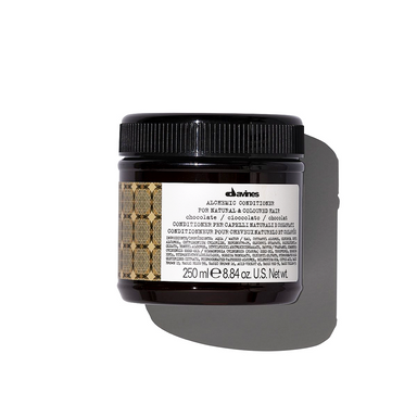 Alchemic Chocolate Conditioner - Brush Salon