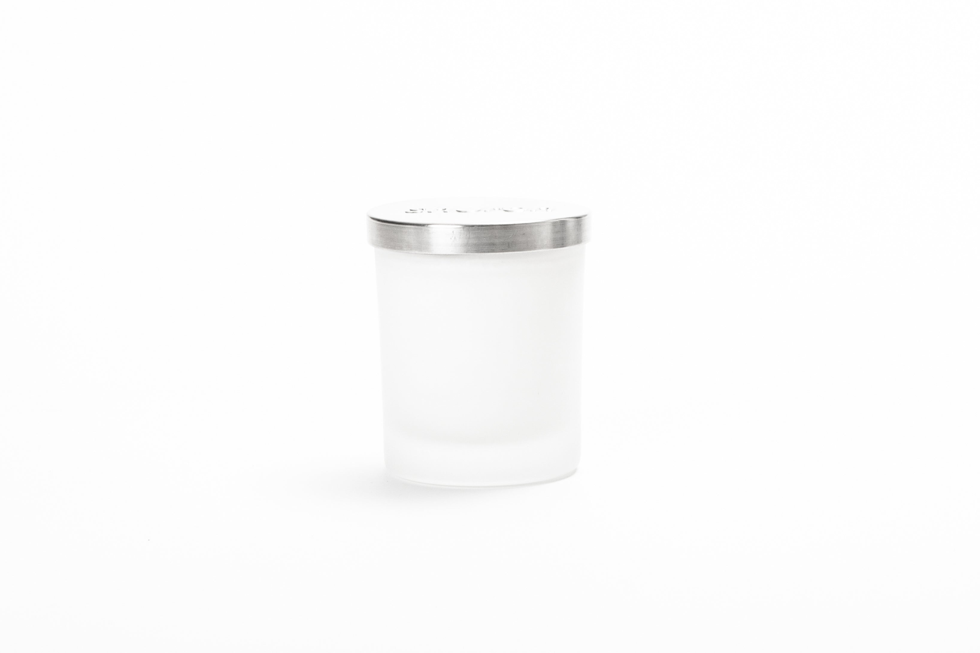 Shoren Scented Candle - Brush Salon