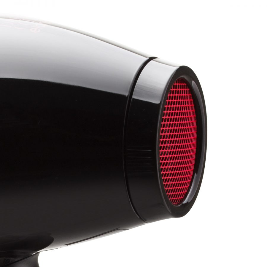 Elchim Dress Code Hair Dryer - Brush Salon