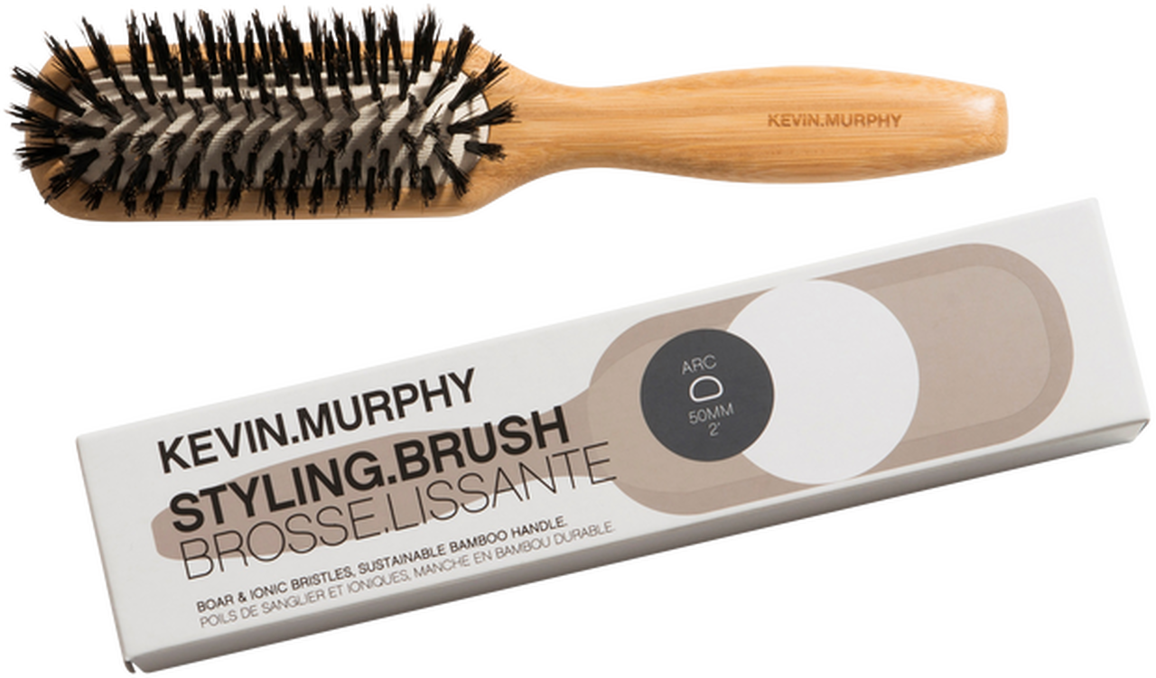 Styling Brush - Brush Salon