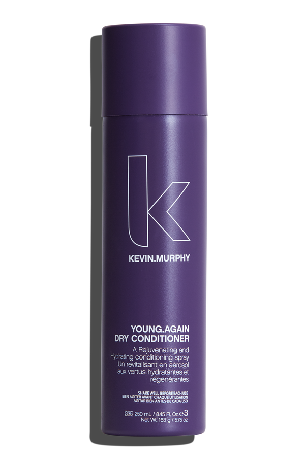 Kevin Murphy  Young Again Dry Conditioner - Brush Salon