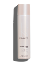 Kevin Murphy Session Spray Flex - Brush Salon