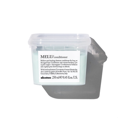 MELU Conditioner - Brush Salon