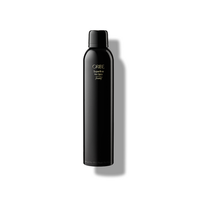 Superfine Hair Spray - Brush Salon