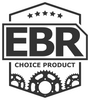 2020 EBR Choice Product image