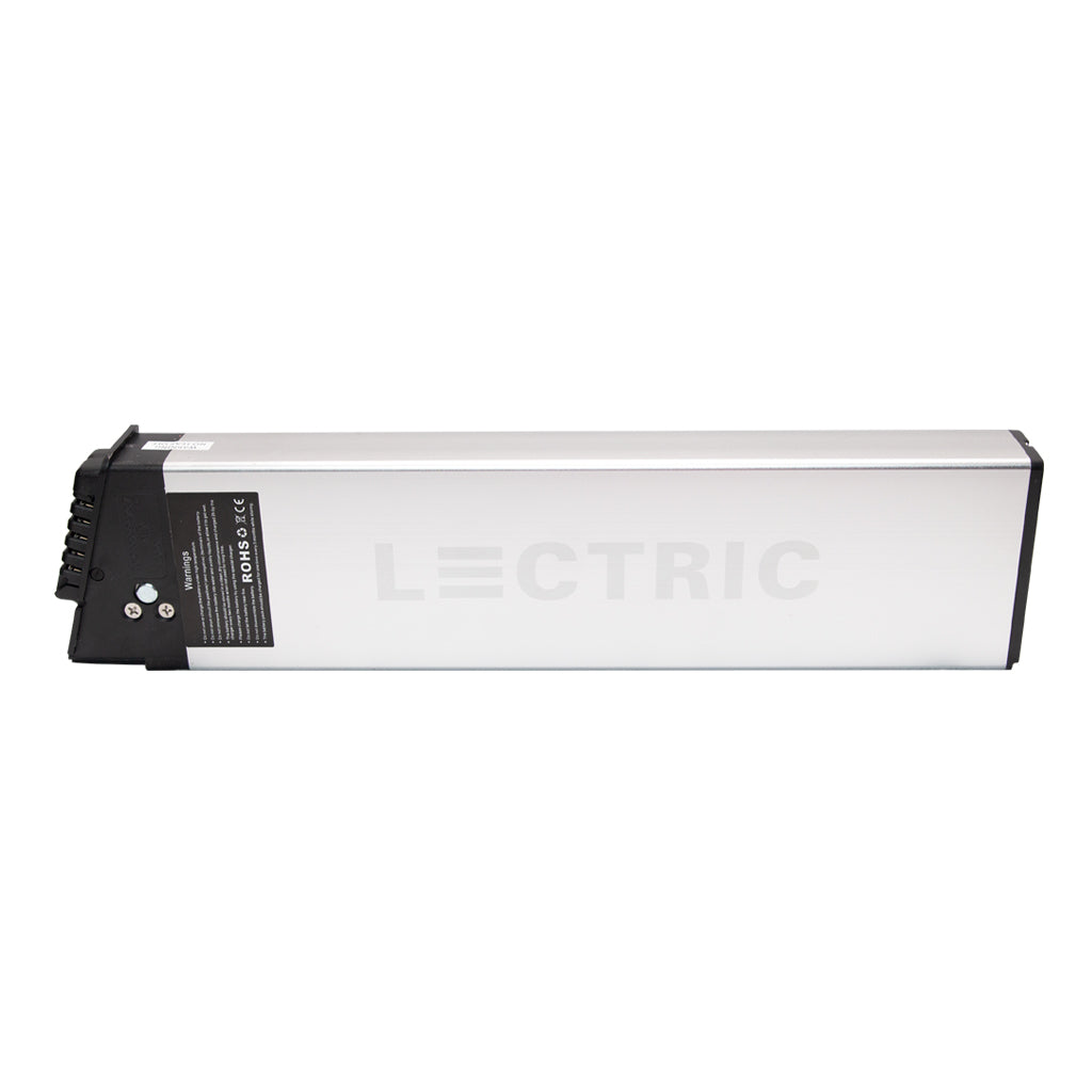 Lectric XP Spare Battery