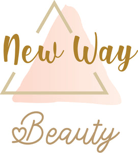 New Way Beauty