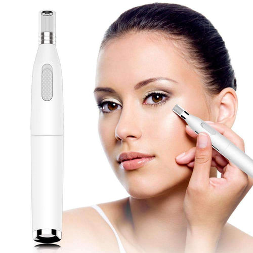 New Way Beauty Dermapen Micro Needle Therapy | Beauty Tool