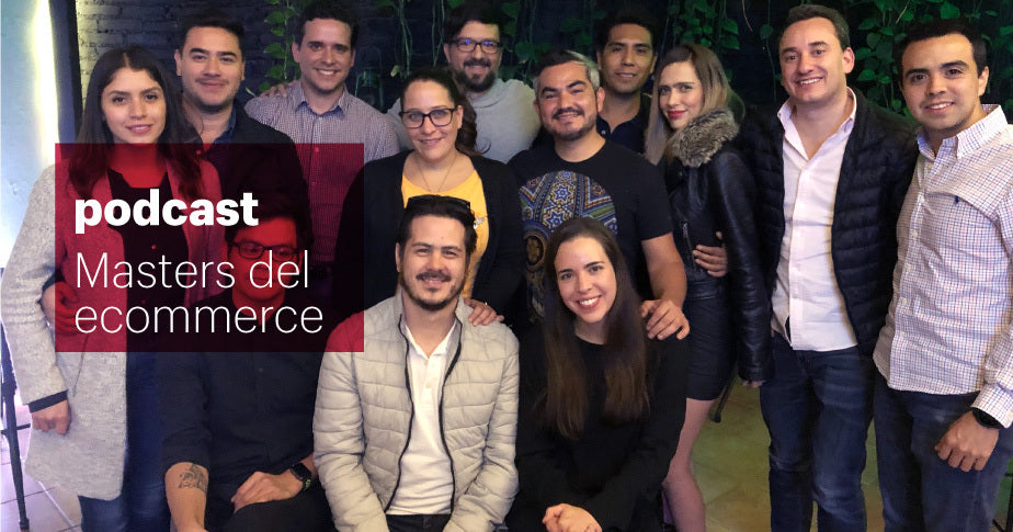 Shopify Partners Mexico