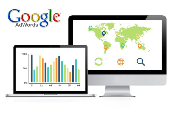 adwords estadisticas