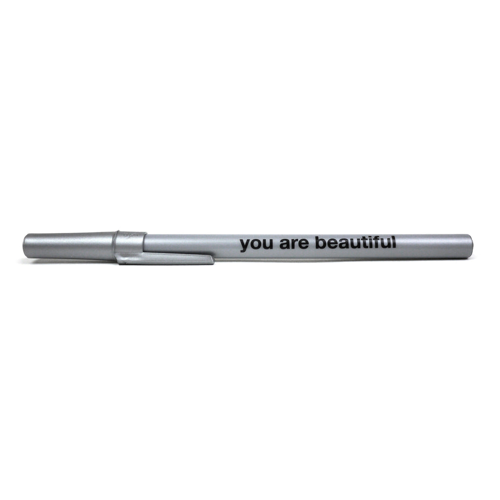 You Are Beautiful 3 Pen Pack