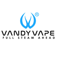 Vape Inc Online E-Cigarettes - FREE UK DELIVERY ON ALL ORDERS!