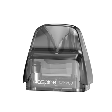 Aspire - Tekno Replacement Pod